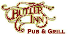 Butler Inn Logo