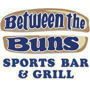Between the Buns logo