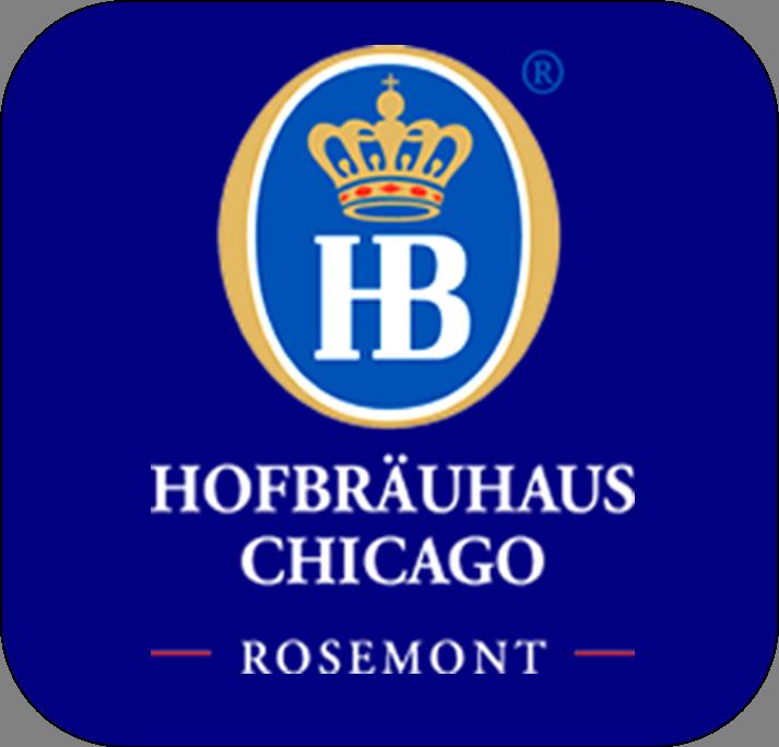 Hbh-CHICAGO
