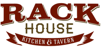 Rack House Logo