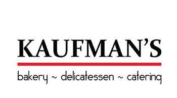 Kaufmans-logoMobile