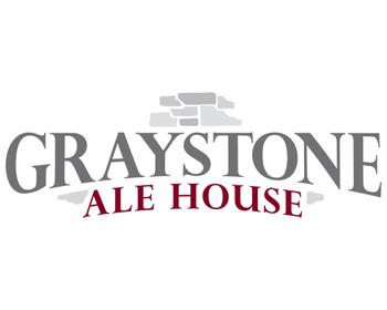 Graystone-ale-house logo