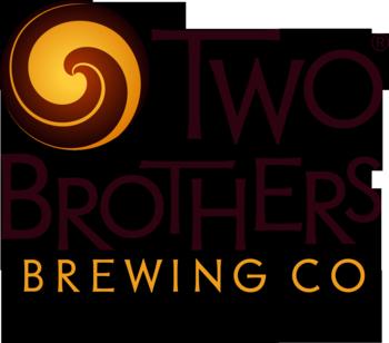 TBBC-Logo-Color