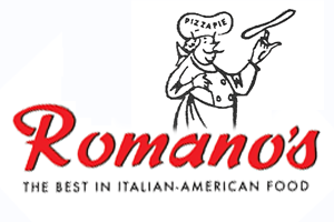 Romanos300_x_200