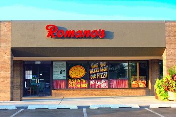 0320-013 Romano's Rosemont T1 Crop Lo Res
