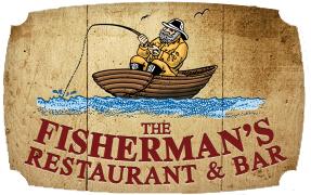 Fishermans-logo