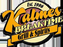 Kalmes-breaktime-logo