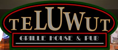 Teluwut logo