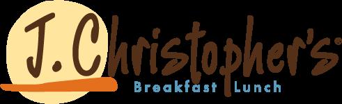 Jchristophers_logo