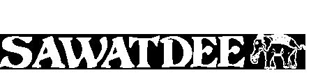 Logo_sawatdee