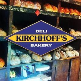Kirchhoffs