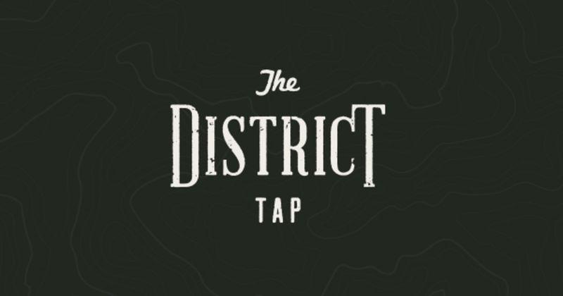 District tap