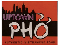 Uptown Pho - Chicago