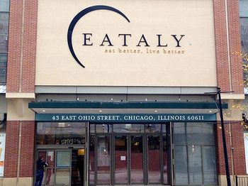 EatalyChicago