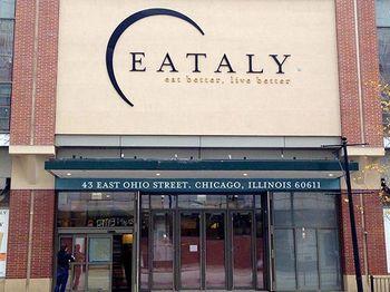 EatalyChicago