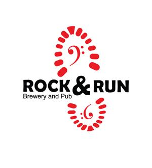 Cs-rockrun-logo