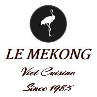 Le-mekong-logo