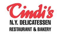 CINDIS_logo-B