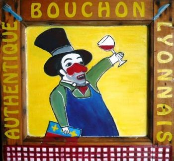 1921_photo_oeuvre-art-bouchon