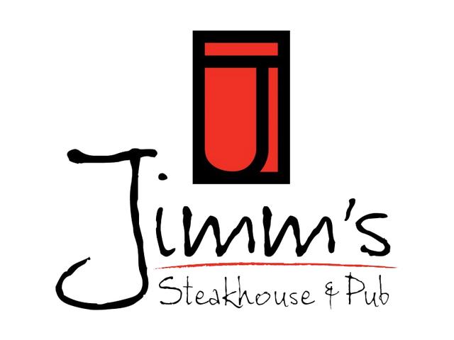 Jimm Logo_1458062144489_34074646_ver1.0_640_480
