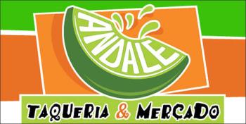Andale-taqueria-mercado-minnesota