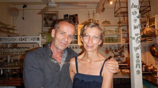 The-ownersjana-markus