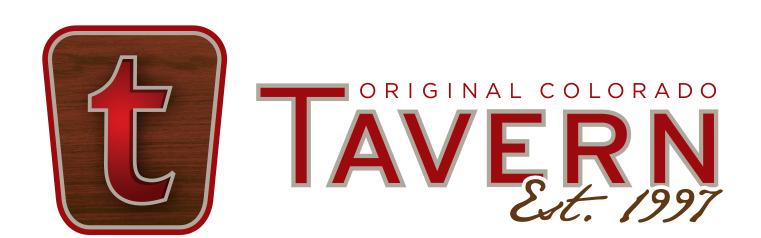 Tavern_Primary_wood