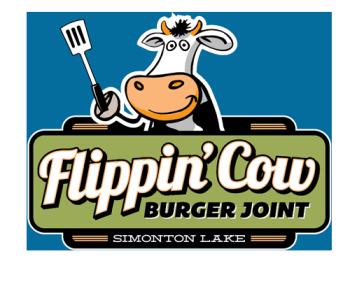 FlippinCow-Logo