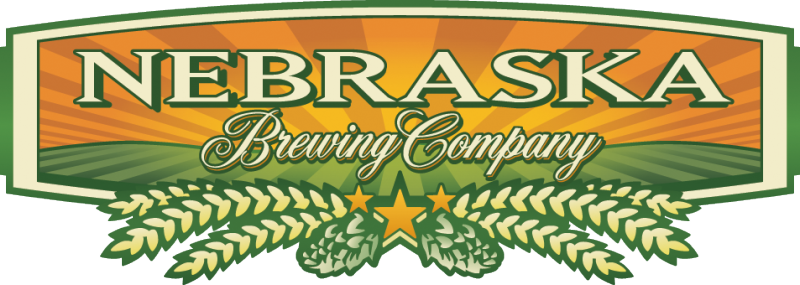 Nebraska_Brewing_20131