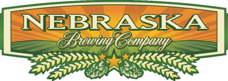 Nebraska_Brewing_20131