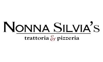 Nonna Silvia's logo