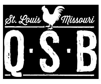 Qsb_logo