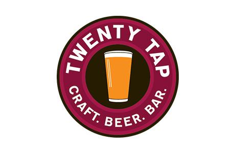 Twenty tap