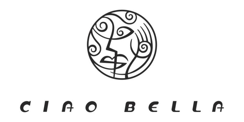 Ciaobella-logo-full