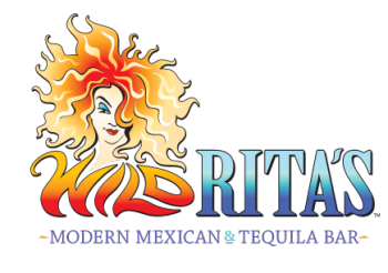 WildRitas logo