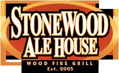 Stonewood-ale-house-schaumburg-logo