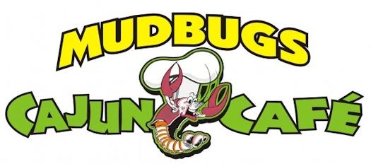MudBugs-Lrg