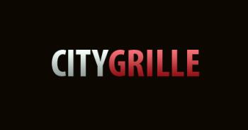 CityGrille_Denver