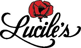 Luciles-Logo-sm-poppy
