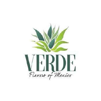 212635_verdemexico_logo