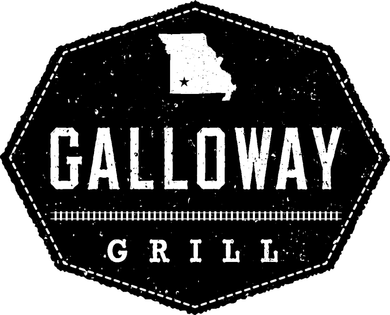 Galloway_grill_missouri