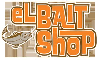 El-bait-shop-logo