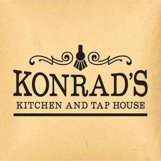 Konrad's KItchen