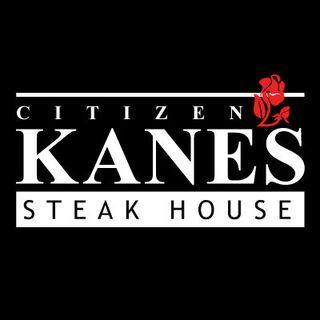 Citizen Kane's Logo