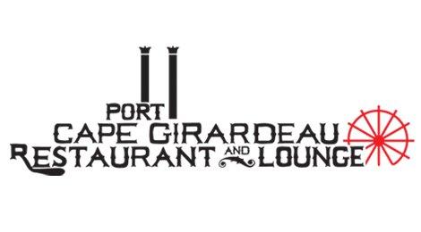 Port Cape