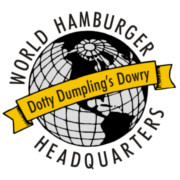 Dotty's logo