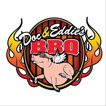 Doc & Eddie's logo