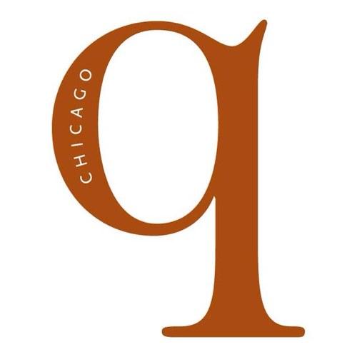 Chicago q logo