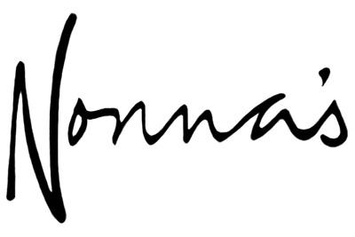 Nonnas_Logo_WEB