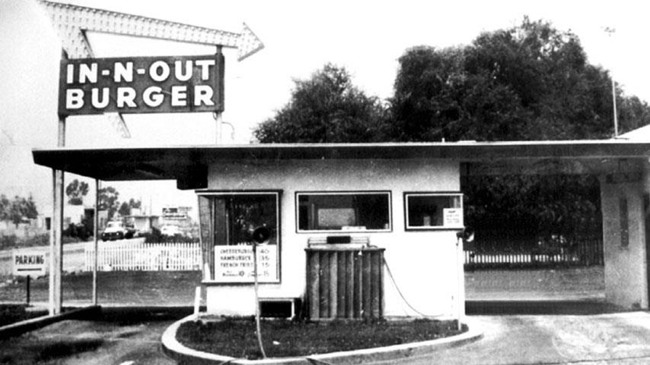 In-n-out-original_